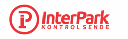 inter park logo